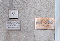 Epreskert, V. sz. műteremház, táblák, 2020 Terézváros.jpg