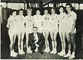 Equipe ASM 1958.jpg