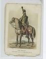 Erdödy Husaren No. 9. (Nach einer Original-Zeichnung des k.k. Hofkriegs-Archiv's 1783-1805) (NYPL b14896507-90338).tiff