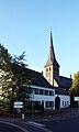 Erftstadt-Liblar-Fronhof-und-St-Alban.jpg