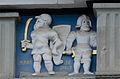 Erfurt, Fischmarkt 7, Details-003.jpg