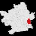 Erfurt-Büßleben.png