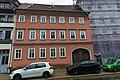Erfurt.Johannesstrasse 155 20140831.jpg