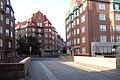 Eriksbergsgatan.jpg