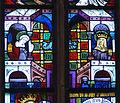 Eriskirch Pfarrkirche Stifterfenster 4.jpg