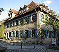 Erlangen Altstädter Kirchenplatz 1 001.JPG