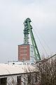 Erlebnisbergwerk Merkers - salt mine Merkers - Thuringia - Germany - 02.jpg