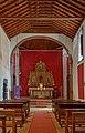 Ermita de San José - Santa Cruz de La Palma 02.jpg