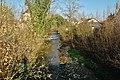 Erms in Metzingen - panoramio.jpg