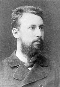 http://upload.wikimedia.org/wikipedia/commons/thumb/9/9d/Ern%C5%91_Jendrassik_(ca._1880).jpg/200px-Ern%C5%91_Jendrassik_(ca._1880).jpg