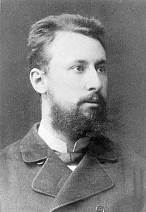 Ernő Jendrassik (ca. 1880).jpg