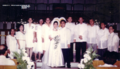 Ernesto Dimaculangan Church Wedding in Dasmarinas Village.png