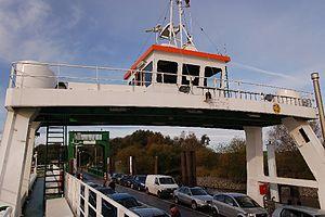 Ernst Sturm (Ship) 2011-by-RaBoe-06.jpg