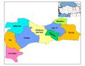 Erzincan districts.png