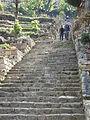 Escalinata3.jpg