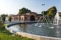 Escoles de Raïmat - Lleida - C. de les Monges, Raïmat.jpg
