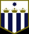 Escudo Alianza Lima 1 - 1927.png