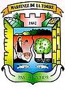 Escudo Martinez de la Torre.jpg