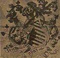Escudo de Armas de la casa de Loyola y Oñaz.jpg