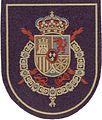 Escudo de Juan Carlos I.jpg