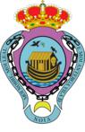 Escudo do concello de Noia.png