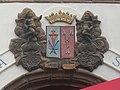 Escudo heraldico - panoramio (5).jpg