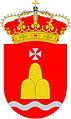 Escudovillafranca.jpg