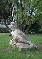 Escultura alegórica al Río Guadalquivir (2).jpg