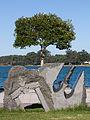 Escultura no Grove - Galiza 135.jpg