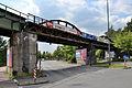Essen, Krupp, Werksbahnbrücke Bottroper Straße (1).jpg
