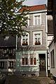 Essen-Kettwig, Kaiserstr. 11 &13.jpg