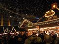 Essen-Weihnachtsmarkt 2011-107136.jpg