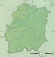 Essonne department relief location map.jpg