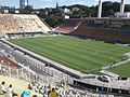 Estádio Dr Paulo Machado de Carvalho Pacaembu S Paulo SP.jpg