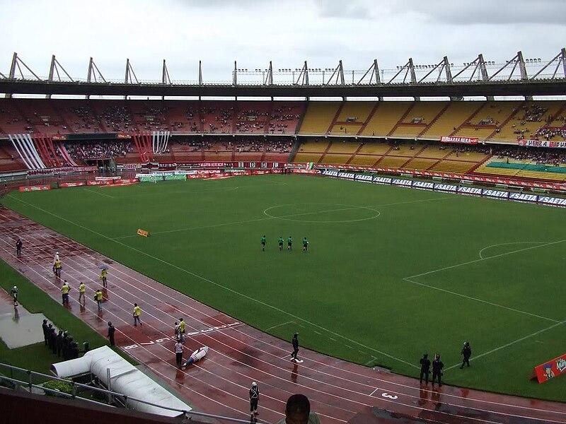Estadio Omnilife Capacidad Capacidad 52 872 Estadios