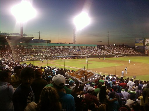 Estadio Fransisco I. Madero, P16-08-10 20.37