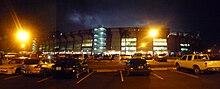 Estadio Rommel Fernandez fuera.jpg