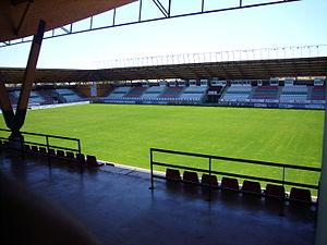 Estadio Ruta de la Plata.JPG