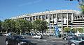 Estadio Santiago Bernabéu 16.jpg