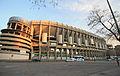Estadio Santiago Bernabéu 28.jpg