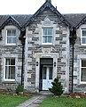 Estate houses, Kenmore - geograph.org.uk - 281274.jpg