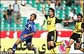 Esteghlal FC vs Sepahan FC, 20 June 2005 - 05.jpg