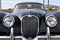 Estoril Classic DSC 6042 (37630720290).jpg