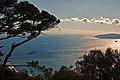 Estrecho de Gibraltar.jpg