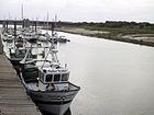 foto de Portail:Nord Pas de Calais Wikipédia