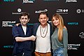 Ethan Hawke Montclair Film Festival.jpg