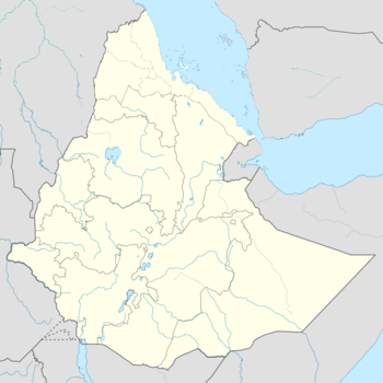 Ethiopia (before 1993) location map.png