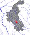 Etzersdorf-Rollsdorf in WZ.png