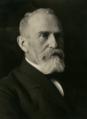 Eugen Bleuler.png