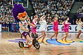 EuroBasket 2017 Finland vs Iceland 27.jpg